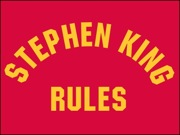 TSBSTEPHEN-KING-RULES