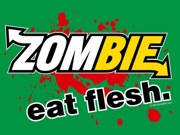 TSBZOMBIE-EAT-FLESH-GREEN