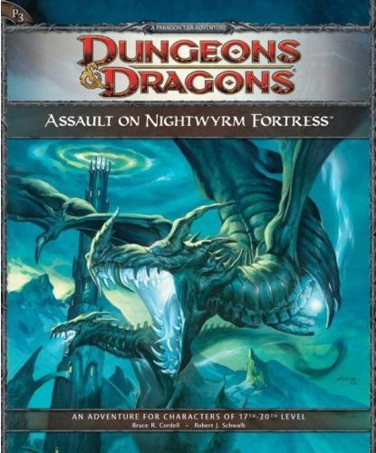 Dungeons and dragons 4th edition character builder free download