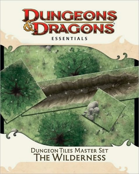 Paizo Com Dungeons Amp Dragons Rpg Essentials Dungeon
