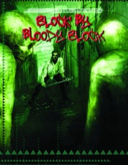 White Wolf Publishing: Hunter Block by Bloody Block