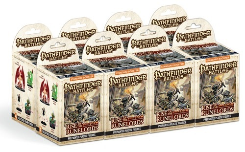 Paizo Com Pathfinder Battles Rise Of The Runelords Huge