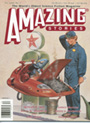 Amazing Stories 569 Cover