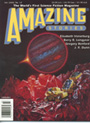 Amazing Stories 580 Cover