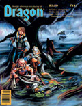 Dragon 117 Cover