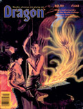 Dragon 123 Cover