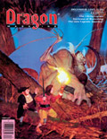 Dragon 128 Cover