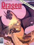 Dragon 146 Cover