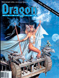 Dragon 147 Cover