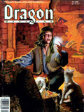 Dragon 149 Cover