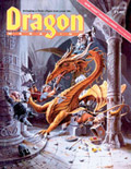 Dragon 180 Cover