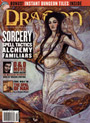 Dragon 280 Cover