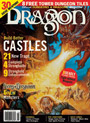 Dragon 295 Cover