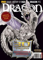 Dragon 320 Cover