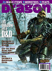 Dragon 324 Cover