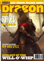 Dragon 328 Cover
