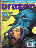 Dragon 330 Cover