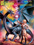 Dragon 53 Cover