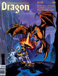 Dragon 92 Cover