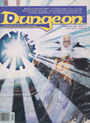 Dungeon 11 Cover