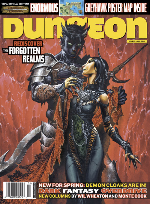 http://paizo.com/image/product/magazine_issue/dungeon/121/cover_500.jpg