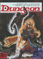 Dungeon 8 Cover