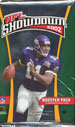 nfl showdown 2002 booster