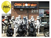 ComicStoreWest