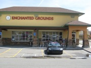 EnchantedGrounds